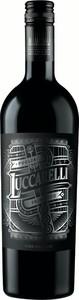 Luccarelli Primitivo 2018, Igt Puglia Bottle