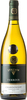 Clone_wine_117573_thumbnail