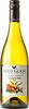 Wild Goose Sauvignon Blanc 2019, Okanagan Falls Bottle
