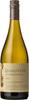 Quails' Gate Rosemary's Block Chardonnay 2018, Okanagan, Bc Bottle