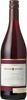 Peller Estates Private Reserve Gamay Noir 2018, VQA Four Mile Creek Bottle
