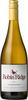 Robin Ridge Organic Chardonnay 2019, Similkameen Valley Bottle