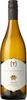 Therapy Chardonnay 2018, VQA, Okanagan Valley, Naramata Bench Bottle