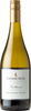CedarCreek Platinum Border Vista Sauvignon Blanc 2019, Okanagan Valley Bottle