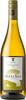 Tawse Sketches Chardonnay 2018, VQA Niagara Peninsula Bottle