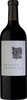 Gallica Wines Cabernet Sauvignon 2016, St. Helena, Napa Valley Bottle