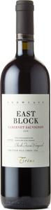 Trius Showcase East Block Clark Farm Vineyard Cabernet Sauvignon 2017, VQA Four Mile Creek Bottle