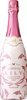 Colio Lily Limited Edition Sparkling Rose, VQA Ontario Bottle