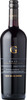 Gray Monk Odyssey Cabernet Sauvignon 2017, BC VQA Okanagan Valley Bottle