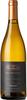 Meldville Chardonnay Barrel Select 2018, Lincoln Lakeshore Bottle