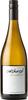 Coolshanagh Chardonnay 2017 Bottle