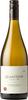 Quails' Gate Stewart Family Reserve Chardonnay 2018, VQA Okanagan Valley Bottle