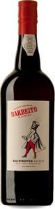 Barbeito 5 Years Old Rainwater Reserva Medium Dry, Madeira Bottle