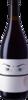 Niepoort Nat'cool! Tinto (1000 Ml) 2019, Bairrada Bottle