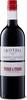 Crayères Vineyard Terre à Terre Cabernet Sauvignon Shiraz 2018, South Australia Bottle