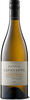 Picadilly Tapanappa Chardonnay 2018, South Australia Bottle