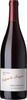 Bachelder Parfum De Niagara Pinot Noir 2018, Niagara Peninsula Bottle