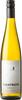 Clone_wine_127407_thumbnail