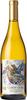 Crescent Hill Curvy Gurl 2019, VQA Okanagan Valley Bottle