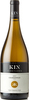 Kin Vineyards Chardonnay 2018, VQA Ontario Bottle
