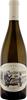 Foxtrot Chardonnay 2018, Okanagan Valley, BC VQA Bottle