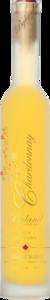 Byland Oaked Chardonnay Icewine 2019, VQA, Niagara, Niagara On The Lake (375ml) Bottle