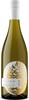 Frind Estate Winery Chardonnay 2018, VQA British Columbia Bottle