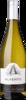 Alvento Barrel Aged Chardonnay 2018, VQA, Niagara Peninsula Bottle