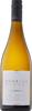 Pentâge Chardonnay 2014, Skaha Bench Bottle