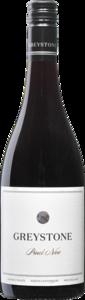 Greystone Pinot Noir 2017, Waipara Valley, South Island Bottle