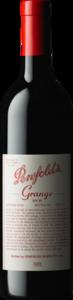 Penfolds Grange 2016, South Australia Bottle