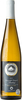 Summerhill Vineyard Riesling 2017, BC VQA Okanagan Valley Bottle