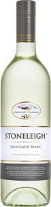 Stoneleigh Sauvignon Blanc 2020 Bottle