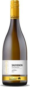 Lacheteau Sauvignon 2019, Touraine Bottle