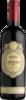 Masi Campofiorin 2017, Rosso Verona Bottle