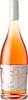 Thirty Bench Small Lot Rosé 2019, VQA Niagara Peninsula Bottle