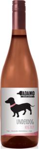 Adamo Underdog Rose 2019, VQA Niagara Peninsula Bottle