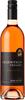 C.C. Jentsch Blanc De Noir 2019, Okanagan Valley Bottle