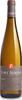 Fort Berens Riesling Reserve 2018, Lillooet BC VQA Bottle
