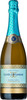 Henry Of Pelham Cuvée Catharine Carte Blanche Estate Blanc De Blanc 2015, Traditional Method, VQA Short Hills Bench, Niagara Escarpment, Ontario Bottle