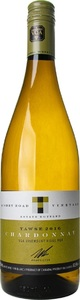 Tawse Chardonnay Quarry Road Vineyard 2016, VQA Twenty Mile Bench Bottle