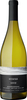 Stratus Chardonnay 'Unfiltered' & Bottled With Lees 2019, VQA Niagara On The Lake Bottle