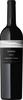 2017-stratus-cabernet-franc-v1_thumbnail