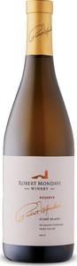 Robert Mondavi To Kalon Vineyard Reserve Fume Blanc 2015, Napa Valley, California Bottle