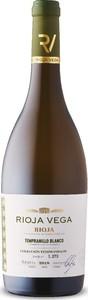 Rioja Vega Tempranillo Blanco 2018, Doca Rioja Bottle