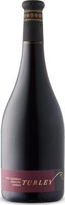 Turley Juvenile Zinfandel 2018, California Bottle