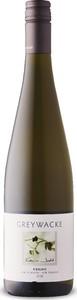 Greywacke Riesling 2018, Marlborough, South Island Bottle