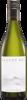 Cloudy Bay Sauvignon Blanc 2019, Marlborough Bottle
