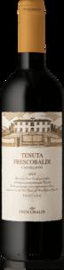 Tenuta Frescobaldi Castiglioni 2018, Toscana Bottle