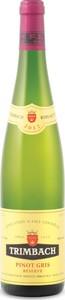 Trimbach Réserve Pinot Gris 2016, Ac Alsace Bottle